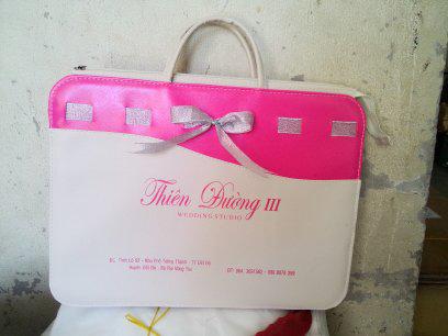 Túi xách cá nhân